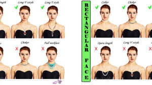 haircut based on your shape top 10 ways to look better based on your body shape and face shape