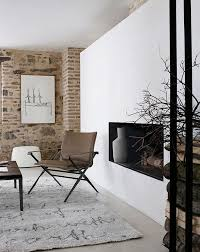 Best BB Italia  Italy Images On Pinterest Bb Italia - B home interior design
