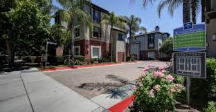 20 best apartments for rent in ontario ca with pictures