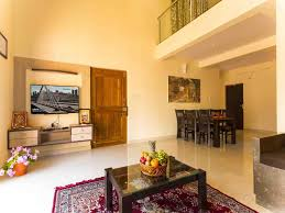 best price on shri laxmi narayan bungalow 4 br in panchgani in