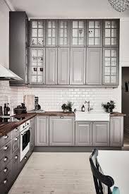 gray kitchen cabinets ideas paint kitchen cabinet marvelous grey cabinet kitchen ideas grey
