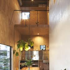 japanese minimalism home designs exposed bulb lighting japanese minimalism the ant