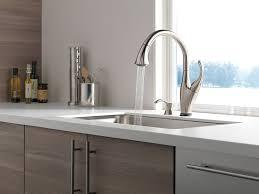 delta linden kitchen faucet 100 delta addison touch faucet not working linden kitchen