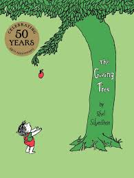 best 25 the giving tree ideas on paper bag crafts