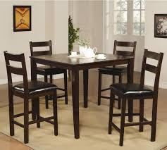 bar style dining table pub style dining room table dining tables charming pub dining table