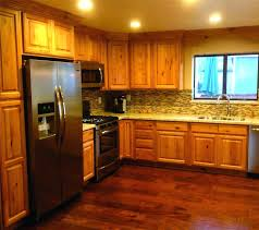 Hickory Kitchen Cabinets Home Depot Hickory Kitchen Cabinets Wholesale Hickory Kitchen Cabinets Home