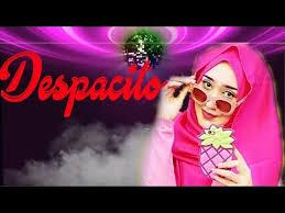 download mp3 despacito versi islam despacito terbaru versi religi liriknya sangat sedih menyentuh