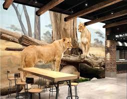 wildlife home decor wildlife decorations home ations home decor stores nyc mindfulsodexo