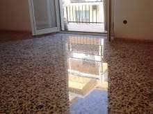 piombatura pavimenti lucidatura pavimenti annunci in tutta italia kijiji annunci