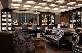 Trump Tower Residence The St Regis Residences Luxury Real Estate By Dylan Donovan