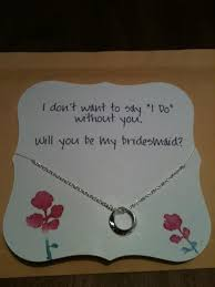 bridesmaid invitations 28 best bridesmaid proposals images on bridesmaid