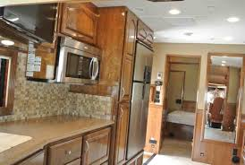equine motorcoach equine motorcoach featured on travel channel u0027s