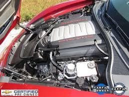 2014 corvette stingray engine 2014 chevrolet corvette stingray z51 3lt in pleasanton ca san