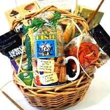 fishing gift basket fishing fishing gift basket