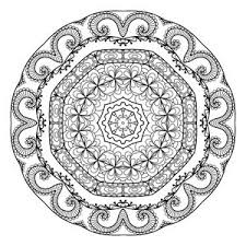 printable coloring pages adults 203 free printable coloring pages for adults