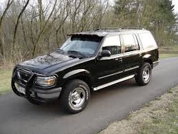 ford explorer 97 od426819 1997 ford explorer specs photos modification info at