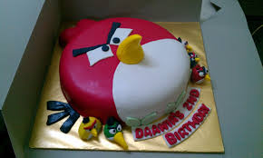 thanksgiving cake decoration angry birds cakes u2013 decoration ideas little birthday cakes