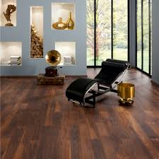 8mm Laminate Flooring Reviews Flooring Krono Original Variostep Classic Dark Walnut 8mm