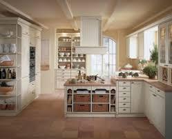 amazing kitchen designs with modern space saving design amazing