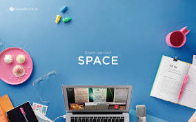 squarespace creative tool to build your home online made in