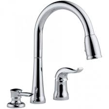 delta 2 handle kitchen faucet kitchen delta kitchen faucets new the best how to fix a