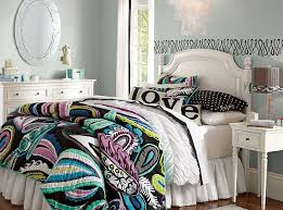 Bedroom Themes For Teens Teenage Girls Rooms Inspiration 55 Design Ideas