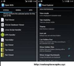 root explorer apk root explorer apk get version 5 0 0 free official