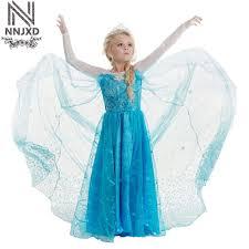 Halloween Costumes Girls 9 10 Cheap Halloween Costumes Teenage Girls Aliexpress