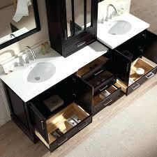 double sink bath vanity vanities double sink vanity set double sink vanity set in white