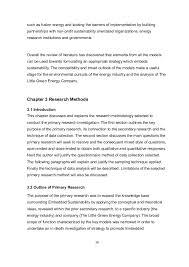 final copy of dissertation 40059632