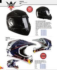 full motocross gear mx gear men kid u2014 kini redbull kinirb kini rb