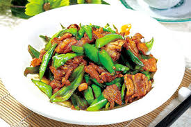 top 10 cuisines in the top 10 hunan dishes you to taste discover china