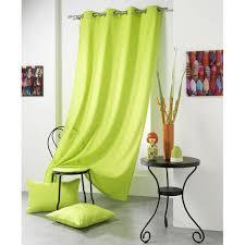 canape vert anis coussin house en polyester vert anis coussins et housses de