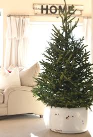 christmas decor in the home how to transition from christmas to winter decor