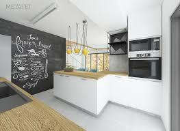 Kitchen Design Details Kitchen Design Metatet Portfolio