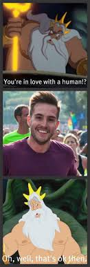 Good Looking Guy Meme - cute marathon guy meme best of the ridiculously photogenic guy