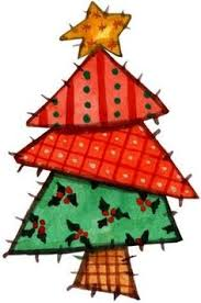 christmas applique free christmas applique patterns gg designs embroidery