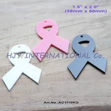 Halloween Breast Cancer Shirts by Online Get Cheap Halloween Cancer Aliexpress Com Alibaba Group
