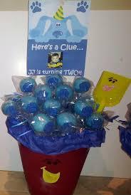29 best blues clues party images on pinterest blues clues clue