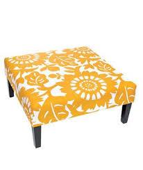 best 25 yellow ottoman ideas on pinterest living room ideas