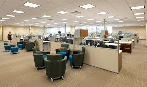 ideal home interiors ideal home interiors space planning for your office or workspace