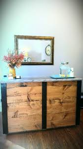 Portable Reception Desk Best 25 Spa Reception Ideas On Pinterest Beauty Salon Reception