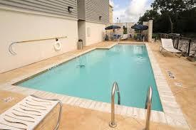 Comfort Inn Columbus Tx Baymont Inn U0026 Suites Columbus Updated 2017 Prices U0026 Hotel