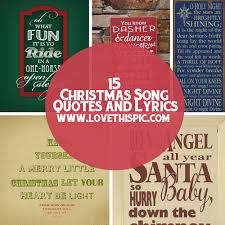 classic christmas songs christmas songs collection best songs christmas song quotes and lyrics