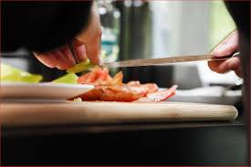 cours cuisine versailles cours de cuisine versailles luxury cours de cuisine domicile