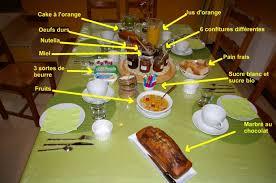 ecole de cuisine toulouse ecole de cuisine toulouse ohhkitchen com