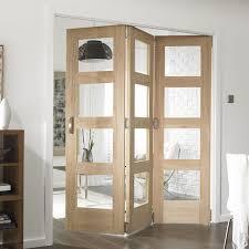 living room divider design