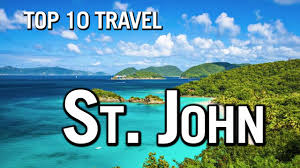 st travel today tv s top 10 destinations of 2016 amazing