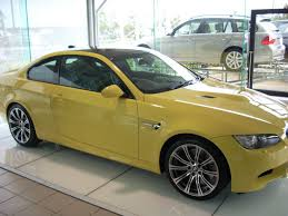 bmw m3 paint codes official individual color picture thread