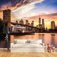 3d Wallpaper For Bedroom Fashionable Interior Design 3d Wallpaper For Bedroom Living Room